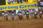 Racer X Films: 250 Season Recap