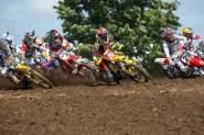 Racer X Films: 450 Season Recap