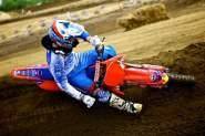 Racer X Films: Travis Baker