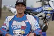 Racer X Films: Kyle Chisholm