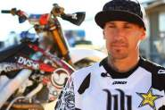 Racer X Films: Carey Hart