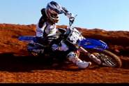 Racer X Films: Gareth Swanepoel
