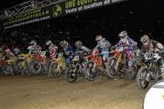 Racer X Race Report: Bercy Night 2