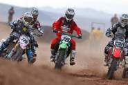 RX Films: Hart & Huntington Privateer SX