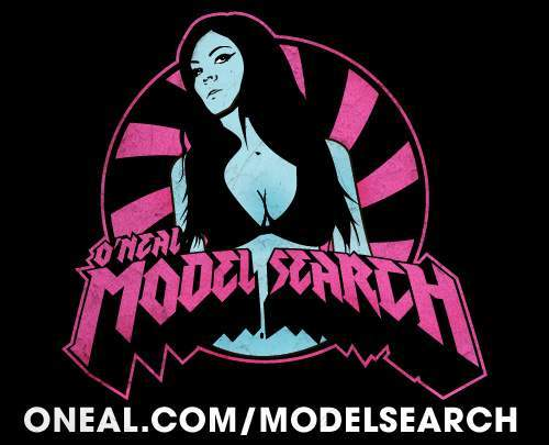 oneal model search