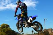 RX Films: 2011 Yamaha 2 Stroke Intro
