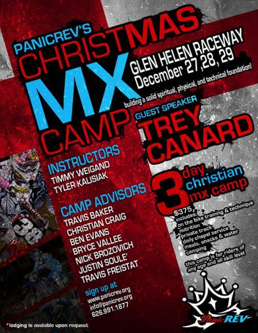 mx_camp