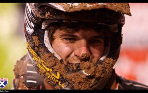 Kevin Windham wins in Salt Lake City