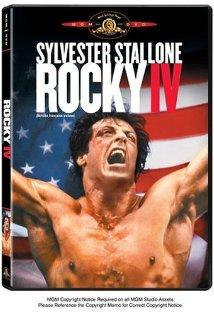 RockyIV
