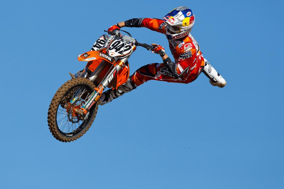 JDR JStar KTM <strong>Wallpapers</strong>