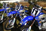 RX Films: MotoConcepts/Yamaha Intro