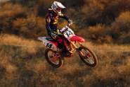Racer X Films: Kevin Windham
