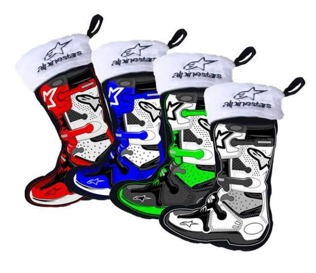 Alpinestars Stockings