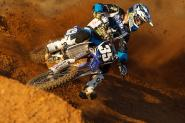 RX Films: DNA Shred Stix/Star Racing/Yamaha
