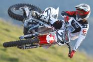 The BTOSports.com Racer X Podcast: Chad Reed