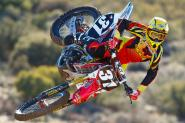 250 West Preview