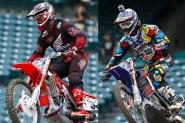 5 Minutes With… Grant and Millsaps