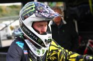 Racer X Films: A1, Ryan Villopoto