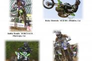 JR Publications Announces 2011 Lineup