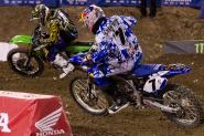 Racer X ReduX: Anaheim 1