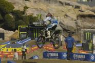 Privateer Profile: Rhett Urseth