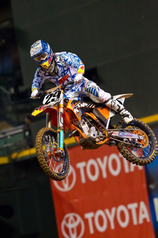 Andrew Short