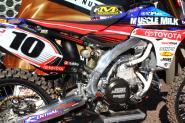 Racer X Films: Phoenix, Justin Brayton