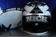 Racer X Films: Phoenix, Nick Paluzzi
