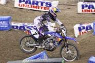 Gary Bailey Trackside - Better Whoops