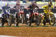 Racer X ReduX: Phoenix