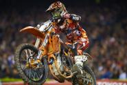 Racer X Films: Coming to America, Anaheim Aftermath