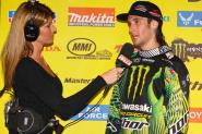 Ask Josh Hansen a Question