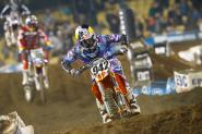 Racer X Films: Coming to America Ep.4