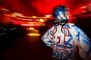 Los Angeles SX Wallpapers