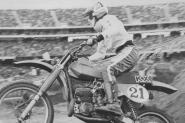 This Week in Kawasaki SX History: Oakland 1979
