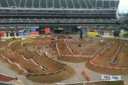 Oakland SX Morning Report