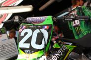 Racer X Films: A2, Broc Tickle