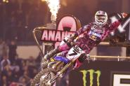 Monday Conversation: James Stewart