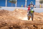 Racer X Films: Ryan Villopoto