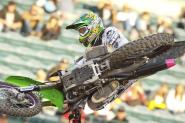 Between The Motos: Matt Boni