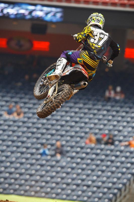 Darren Durham