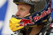 Racer X Films: Houston - Andrew Short