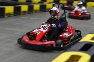 Racer X Films: Pole Position Endurance Challenge