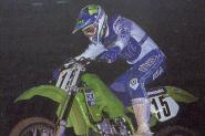 This Week in Kawasaki SX History: San Diego 1989