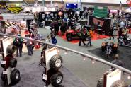 Racer X Films: Indy Trade Show Day 2