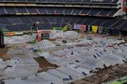 Morning Report: San Diego Supercross
