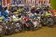 Racer X Race Report: San Diego