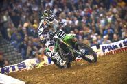 Racer X Films: Ryan Hughes