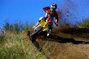 Racer X Films: Josh Strang