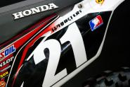 Racer X Films: ATL - Blake Wharton